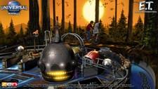 Pinball FX3 Screenshot 8
