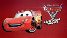 Cars 3: Driven to Win Screenshot 1