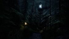 The Lighthouse Screenshot 5