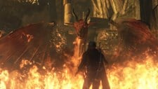 Dragon's Dogma: Dark Arisen Screenshot 1