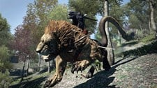 Dragon's Dogma: Dark Arisen Screenshot 5