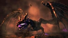Dragon's Dogma: Dark Arisen Screenshot 7
