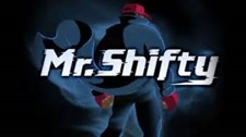 Mr. Shifty Screenshot 5