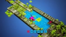 Jump, Step, Step Screenshot 4