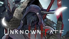 Unknown Fate Screenshot 2