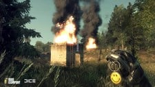 Battlefield: Bad Company Screenshot 3