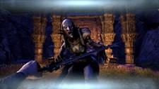 The Elder Scrolls Online: Tamriel Unlimited Screenshot 7
