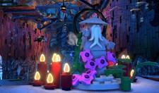 The LEGO NINJAGO Movie Video Game Screenshot 6