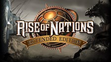 Rise of Nations: Extended Edition (Win 10) Screenshot 7