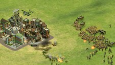 Rise of Nations: Extended Edition (Win 10) Screenshot 3