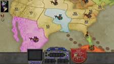 Rise of Nations: Extended Edition (Win 10) Screenshot 4