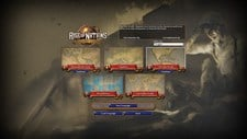 Rise of Nations: Extended Edition (Win 10) Screenshot 5