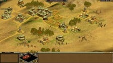 Rise of Nations: Extended Edition (Win 10) Screenshot 6
