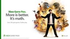 Xbox One Screenshot 3