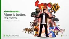 Xbox One Screenshot 4