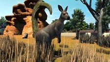 Zoo Tycoon: Ultimate Animal Collection Screenshot 7