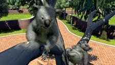 Zoo Tycoon: Ultimate Animal Collection Screenshot 8