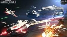 Star Wars Battlefront II Screenshot 4