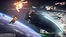 Star Wars Battlefront II Screenshot 5
