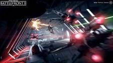 Star Wars Battlefront II Screenshot 6