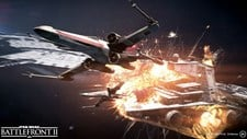 Star Wars Battlefront II Screenshot 7
