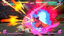 Dragon Ball FighterZ Screenshot 8