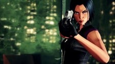 Fear Effect Reinvented Screenshot 1