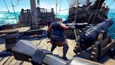 Sea of Thieves Screenshot 3