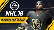 NHL 18 Screenshot 1