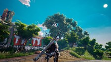 Biomutant Screenshot 4