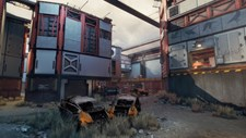 Titanfall 2 Screenshot 8