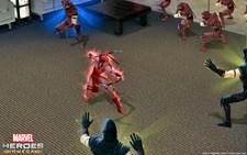 Marvel Heroes Omega Screenshot 5