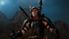 Middle-earth: Shadow of War Screenshot 5