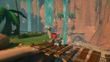 A Knight's Quest Screenshot 2