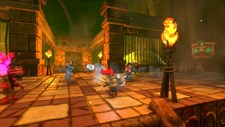 A Knight's Quest Screenshot 3