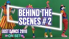 Just Dance 2018 Screenshot 7