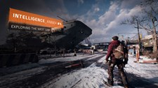 Tom Clancy's The Division Screenshot 6
