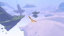 AER Screenshot 1