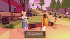 AER Screenshot 4