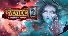 Eventide 2: Sorcerer's Mirror Screenshot 1