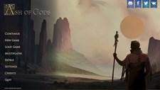Ash of Gods Screenshot 1