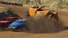 Wreckfest Screenshot 1