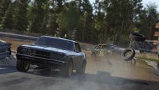 Wreckfest Screenshot 6