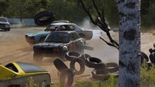 Wreckfest Screenshot 8