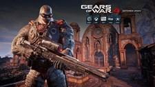 Gears of War 4 Screenshot 3