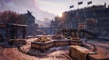 Gears of War 4 Screenshot 2