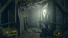 Resident Evil 7: Biohazard Screenshot 2