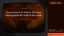 Death's Door Screenshot 1