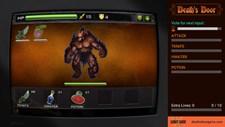 Death's Door Screenshot 4