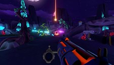 Aftercharge Screenshot 1